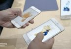 prise en main iphone 6s plus-infoidevice