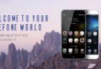 promotion smartphone ulefone 2015-infoidevice