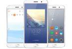 smartphone lenovo zuk z1-infoidevice