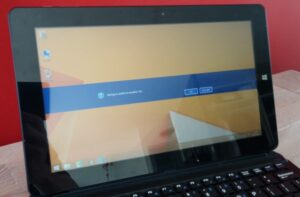 switch windows 8 to android 4-infoidevice
