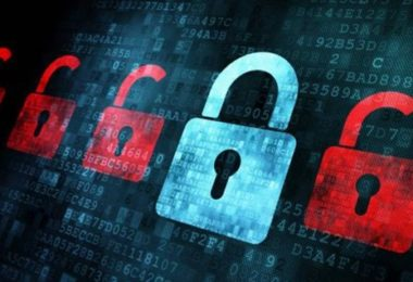 virus malware keyraider-infoidevice
