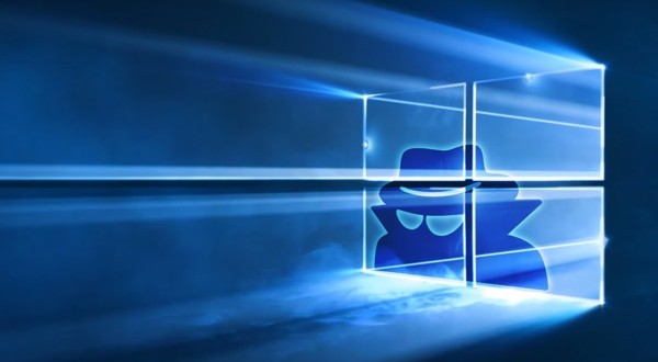 windows 10 vous espionne-infoidevice