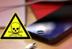xcodeghost malware applications iphone et ipad-infoidevice