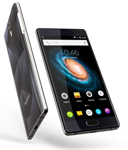 bluboo xtouch android 5.1-infoidevice