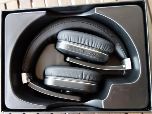 casque audio bluetoot audiomax-infoidevice