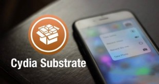 cydia substrate compatible ios 9-infoidevice