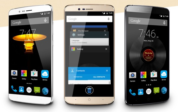 elephone p8000 android 5.1-infoidevice