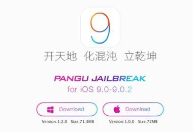jailbreak ios 9 pangu 9 mac-infoidevice