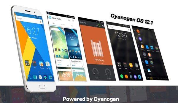 lenovo zuk z1 cyanogen 12.1-infoidevice