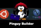 pinguy builder iso ubuntu-infoidevice