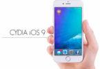 probleme cydia ios 9-infoidevice