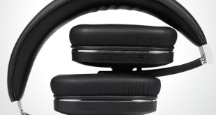 promotion casque audiomax bluetooth-infodievice
