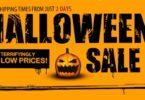 promotion gearbest halloween 2015-infoidevice