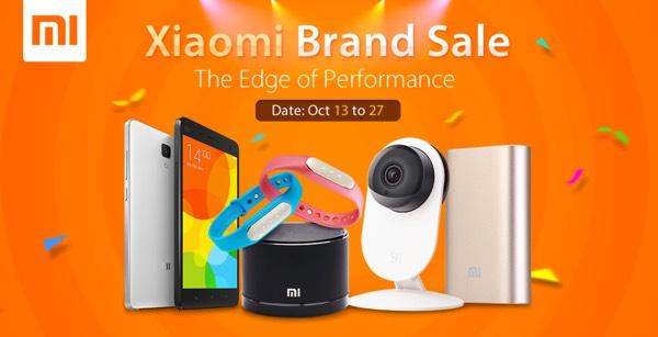 promotion smartphones et accessoires xiaomi-infoidevice