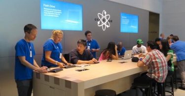 reparation iphone 6-6s genius bar apple-infoidevice