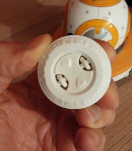 roulettes tete sphero bb-8-infoidevice