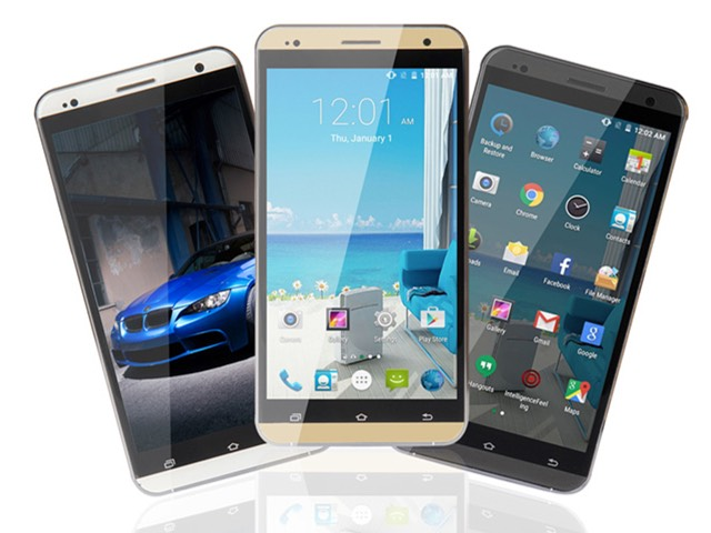 smartphone android vkworld vk 700 pro-infoidevice