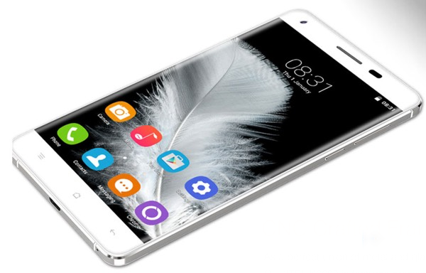smartphone chinois oukitel k6000-infoidevice-1