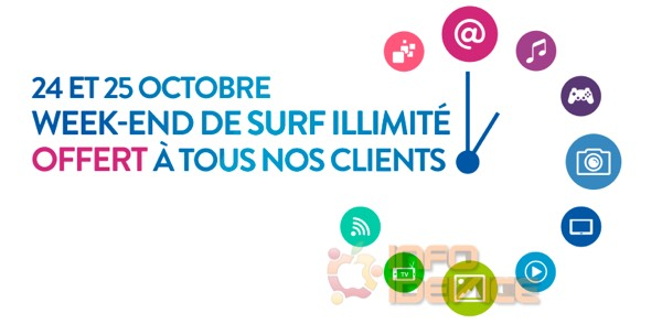 surf illimite bouygues b&you-infoidevice