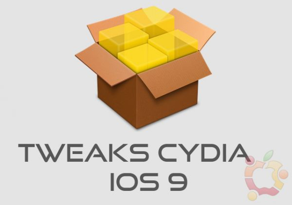 Cydia-tweaks-ios-9-infoidevice