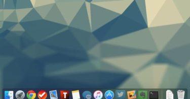 Dock-showhidden-translucent-icones-infoidevice
