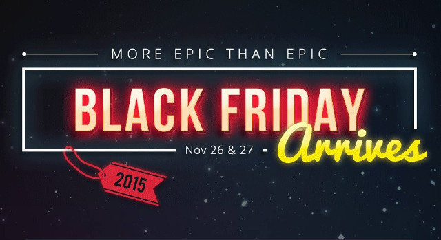 black friday 2015 gearbest-infoidevice