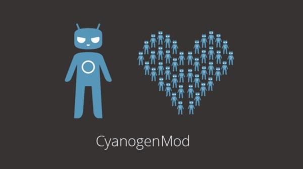 cyanogenmod-infoidevice