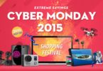 cyber monday gearbest-infoidevice