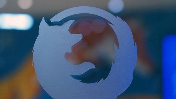 firefox 42 mac linux windows-infoidevice