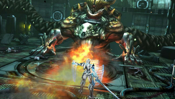 implosion itunes gratuit-infoidevice
