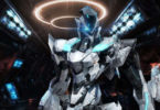 implosion never lose hope gratuit-infoidevice