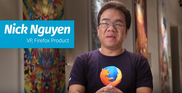 nick nguyen vp firefox product-infoidevice