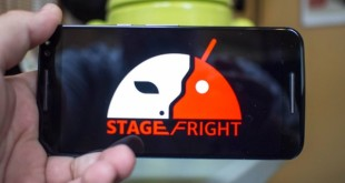 vts for android test vulnerabilite stagefright-infoidevice