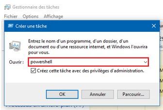 powershell windows-infoidevice