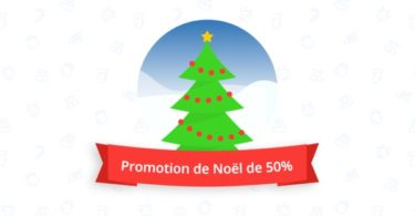 promo de noel sur les applicatiosn Readdle-infodievice