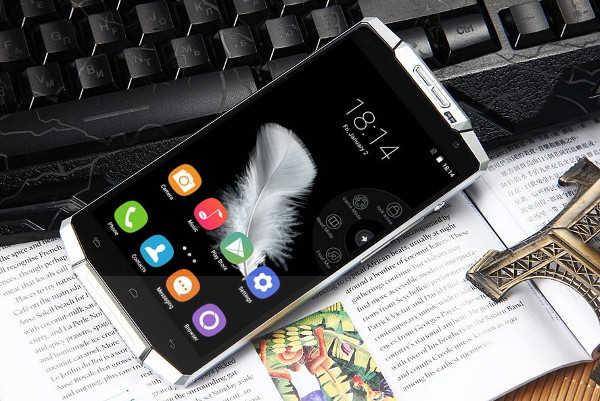 smarthone oukitel k10000-infoidevice