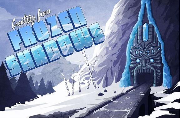 temple run 2 frozen shadows-infoidevice