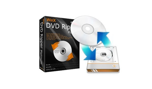 winx dvd ripper gratuit-infoidevice