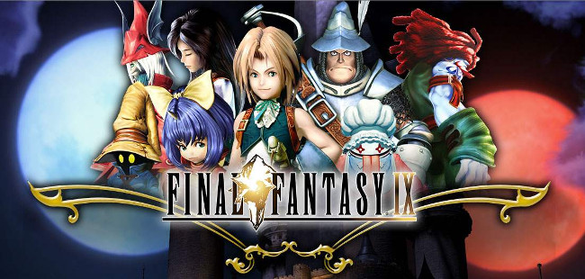 final fantasy 9 ios android pc-infoidevice