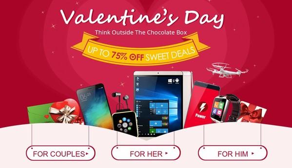 offres saint valentin 2016-infoidevice