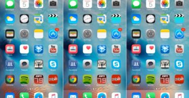 tweak dockalpha ios 9-infoidevice