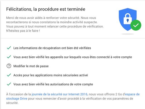 2go gratuit google drive-infoidevice