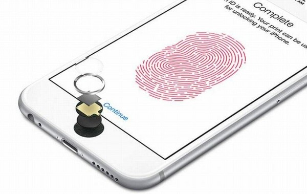 erreur 53 iphone touch id-infoidevice