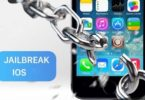 jailbreak ios 9.3 beta-infoidevice