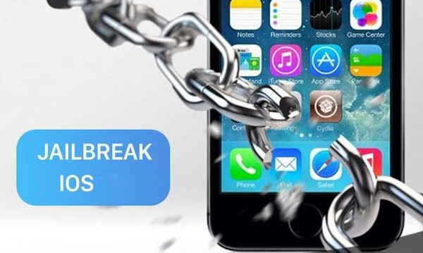 jailbreak ios 9.3 beta-infoidevice