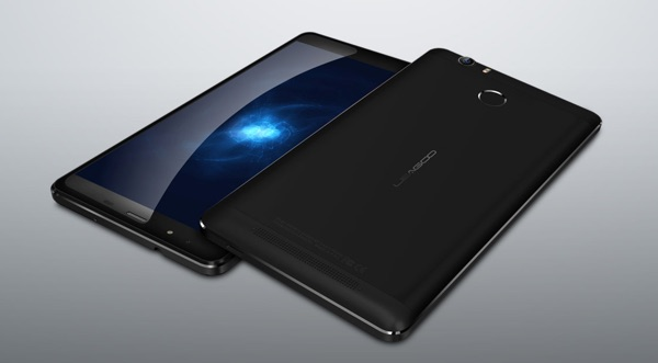 leagoo shark 1-infoidevice