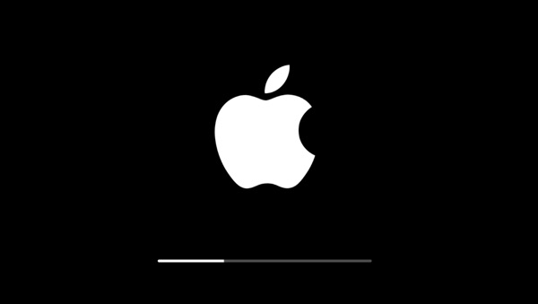 mise a jour apple-infoidevice