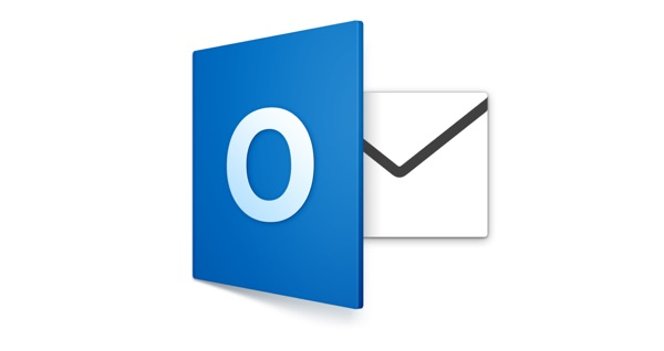 outlook 2016 Mac gratuit-infoidevice