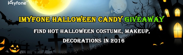 promotion-halloween-logiciel-imyfone-infoidevice