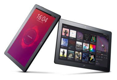 tablette Aquaris M10 Ubuntu Edition-infoidevice